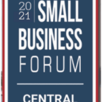 Office of the Governor Small Business Forum - Addendum Forum to KerrEDC B&I Forum